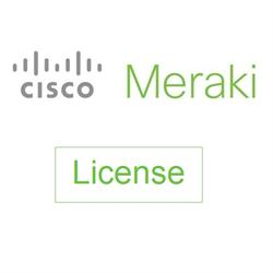 MERAKI MX64 Enterprise