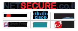 Netsecure פתרונות אבטחת מידע